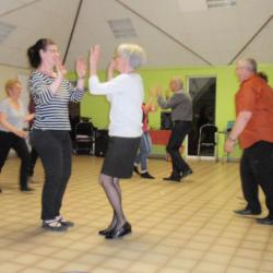 Danse country Maman, 30avril2017 (115)