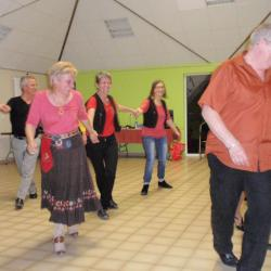 Danse country Maman, 30avril2017 (135)