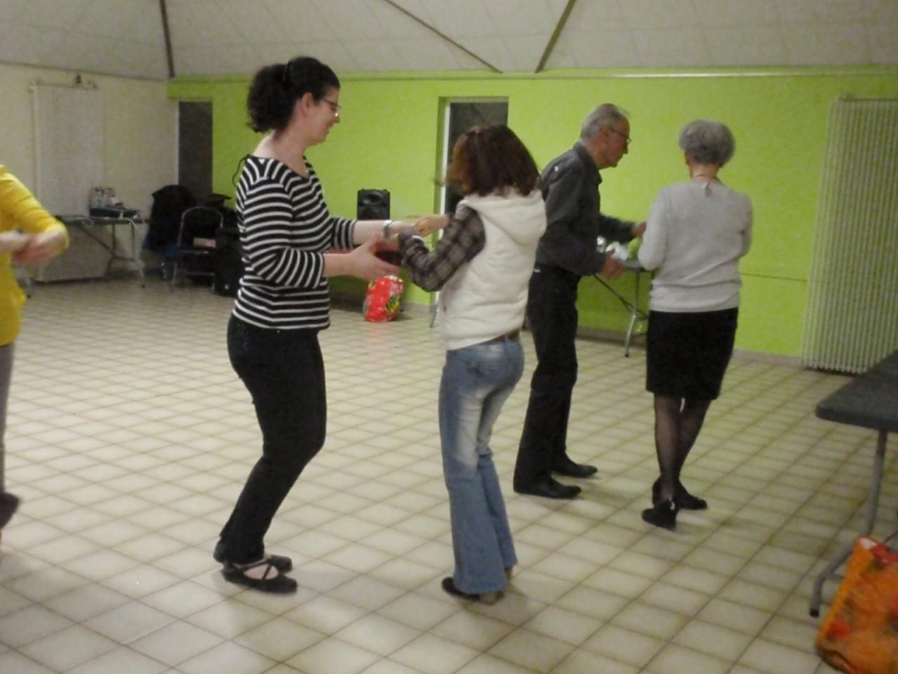Danse country Maman, 30avril2017 (35)