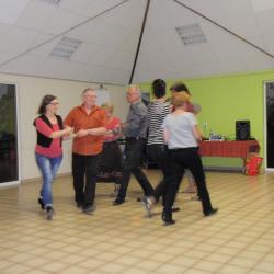 Danse country Maman, 30avril2017 (48)