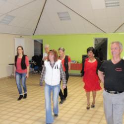 Danse country Maman, 30avril2017 (74)