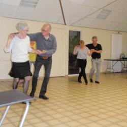 Danse country Maman, 30avril2017 (99)